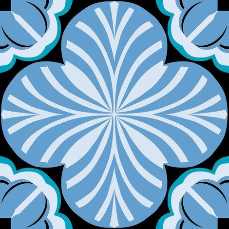 Rrspanish-tile-10_shop_preview