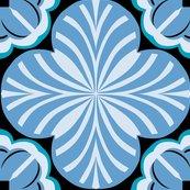Rrspanish-tile-10_shop_thumb