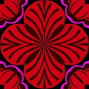 Spanish Tile 11