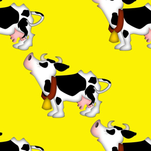 legendairy yellow