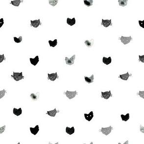 Watercolor-Cat-Dot