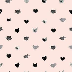 Watercolor-Cat-Dot-150-blush