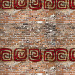 Rrpicmonkey-image-4_ed_ed_shop_thumb