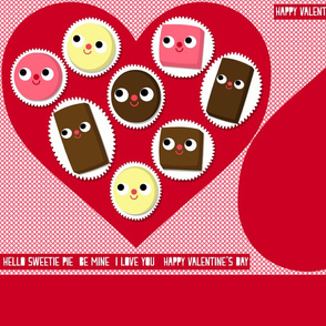 Rvalentinepillow_shop_thumb