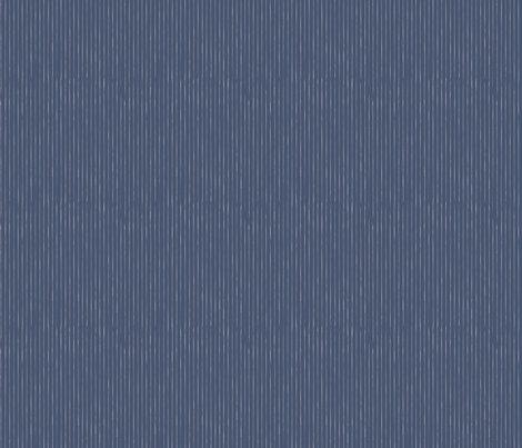 Stripe_blue-x-ivory_shop_preview