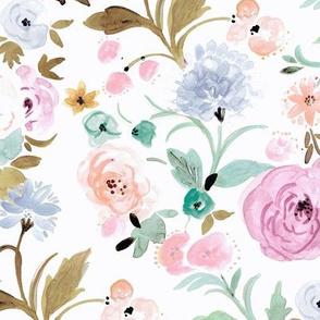 Audrey-dreamy-floral