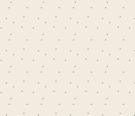 Ellie-s-friends_kitty-pattern-filled_ivory-x-gray_shop_preview