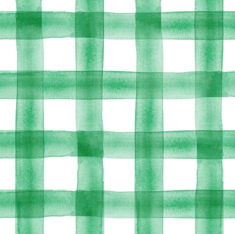 Rgreen-watercolor-plaid-02_shop_preview