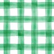 Rgreen-watercolor-plaid-02_shop_thumb