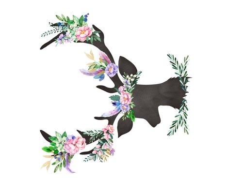 R36x42-spring-2018-spring-floral-deer_shop_preview