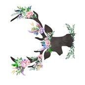 R36x42-spring-2018-spring-floral-deer_shop_thumb