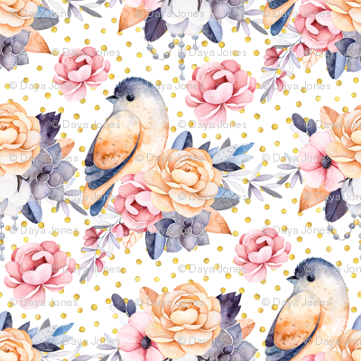 Rlittle-luxe-birdie-01_preview