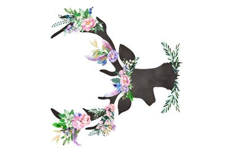 R36x54-2018-spring-floral-deer-no-florals_shop_preview