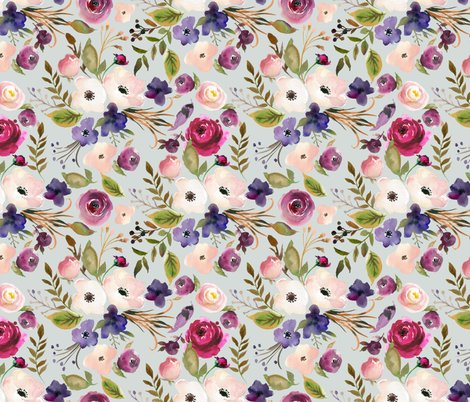 Rrrseamless-pattern-frost_shop_preview