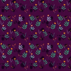 Midnight florals -04-ed