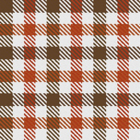 Rrrtwo-color-gingham-brown-and-orange_shop_preview