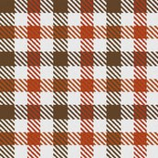 Rrrtwo-color-gingham-brown-and-orange_shop_thumb