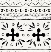 Rrrafrican-mudcloth_edited-1_shop_thumb