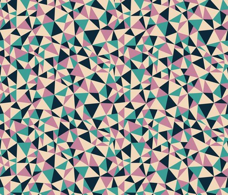 Rrrgeometric-triangles-2-01_shop_preview