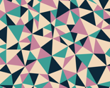 Rrrgeometric-triangles-2-01_thumb