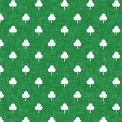 Rsimple-shamrock-16_shop_thumb