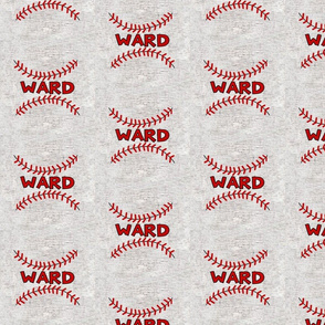 baseball frame name - ward_edited-1