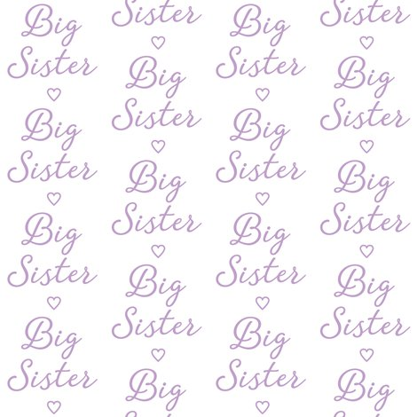 Rbig-sister-with-heart-medium-lavender_shop_preview