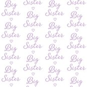 Rbig-sister-with-heart-medium-lavender_shop_thumb