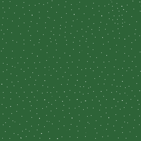 emerald sky fabric by angelheartdesigns on Spoonflower - custom fabric
