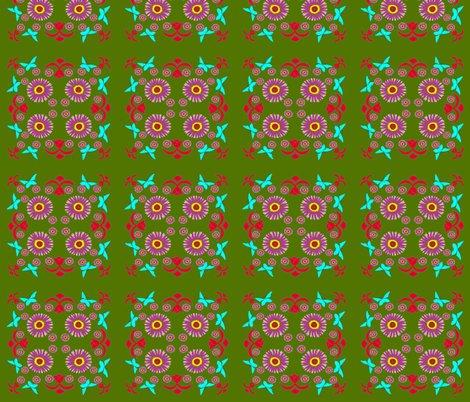 Rrrrmosaics-and-tiles1rs-spoonflower_shop_preview