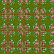 Rrrrmosaics-and-tiles1rs-spoonflower_shop_thumb