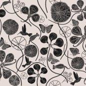 R1-african-nasturtium-garden-1-pantone-white-almost-mauve-black_shop_thumb