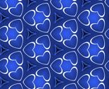 Blue-hearts-v2_thumb