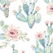 Rwatercolor_cactus_shop_thumb