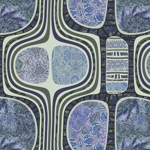 spanish_tile_blue