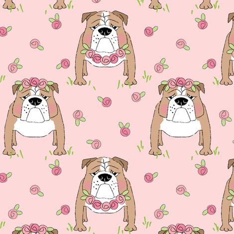 Rbulldogs-with-roses-larger_shop_preview
