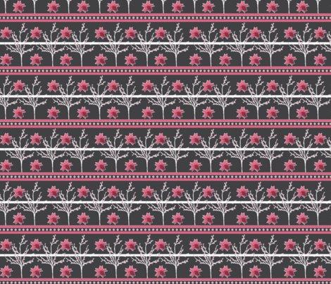 Rrcherry-blossom-origami_ed_shop_preview