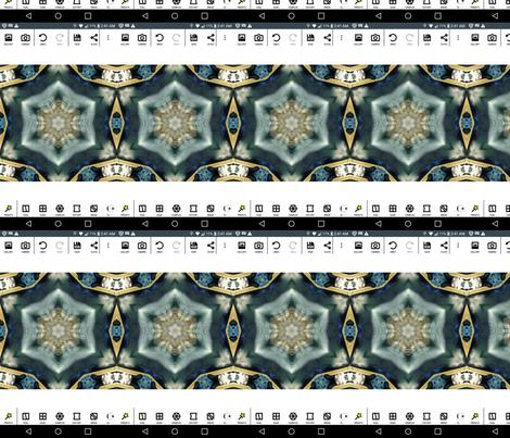 Screenshot_2017-12-30-02-41-59 fabric by ele-vi on Spoonflower - custom fabric