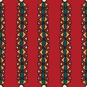 Rrrafrican-design-coordinate-1_shop_thumb