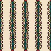 Rrafrican-design-coordinate-2_shop_thumb