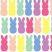 Rrainbow-peep-bunnies_shop_thumb