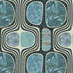 spanish_tile-cyan blue
