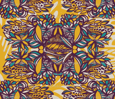spoonflower-edited