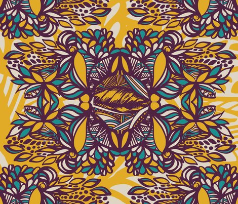 Rspoonflower-edited_shop_preview