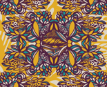 Rspoonflower-edited_thumb