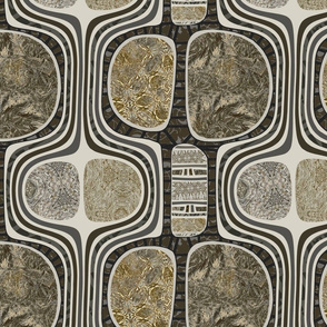 spanish_tile_bw_brown