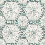 spanish tile_4x4