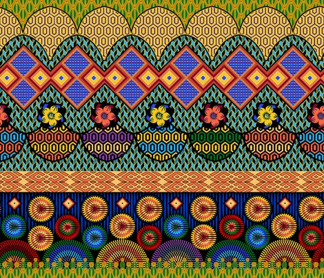 Rcolor-of-africa_shop_preview
