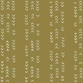 minimalist arrows