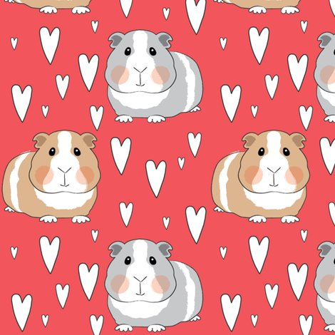 Rguinea-pigs-and-hearts-on-red_shop_preview